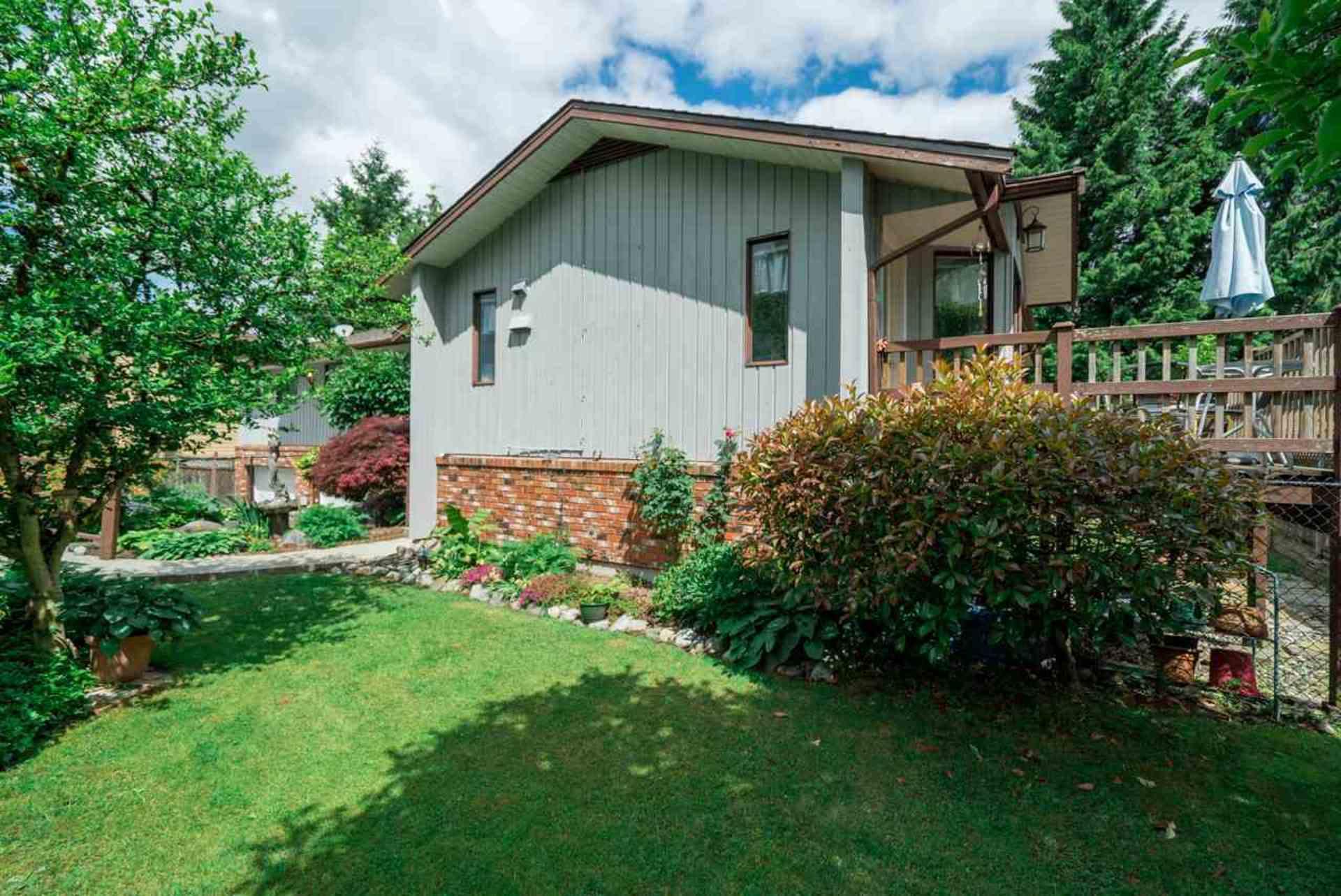 20311-123b-avenue-northwest-maple-ridge-maple-ridge-16 at 20311 123b Avenue, Northwest Maple Ridge, Maple Ridge