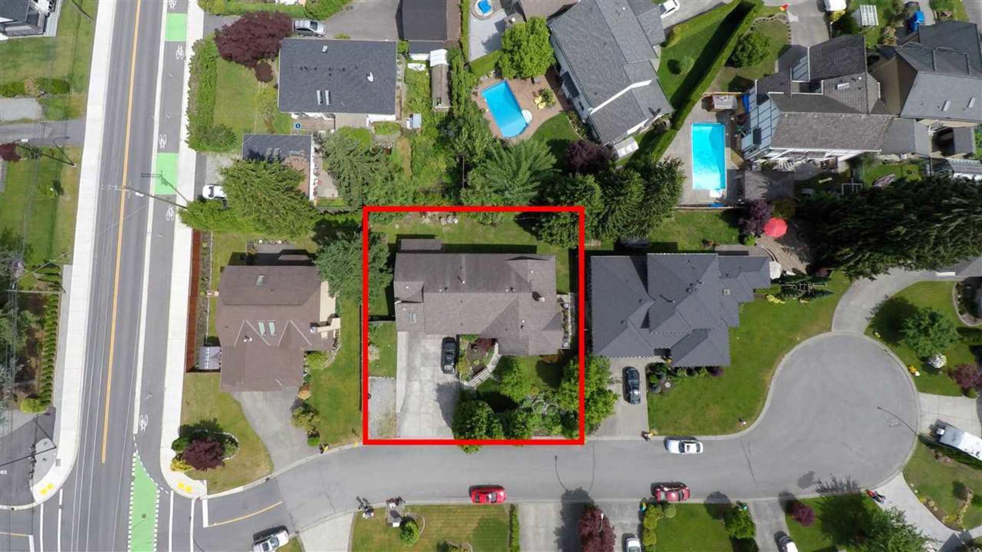 20311-123b-avenue-northwest-maple-ridge-maple-ridge-20 at 20311 123b Avenue, Northwest Maple Ridge, Maple Ridge