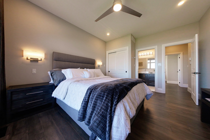 77-navigation-drive-bedroom-2-to-semi-ensuite at 77 Navigation Drive, Prince Edward County,