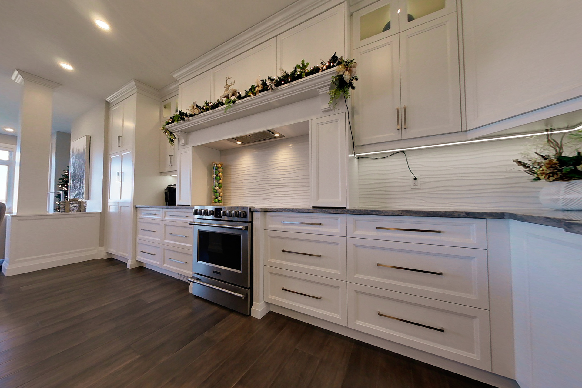 77-navigation-drive-kitchen2 at 77 Navigation Drive, Prince Edward County,
