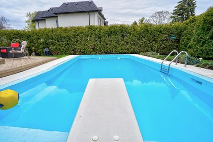 101-solingate-dr-oakville-pool at 101 Solingate Drive, Bronte West, Oakville