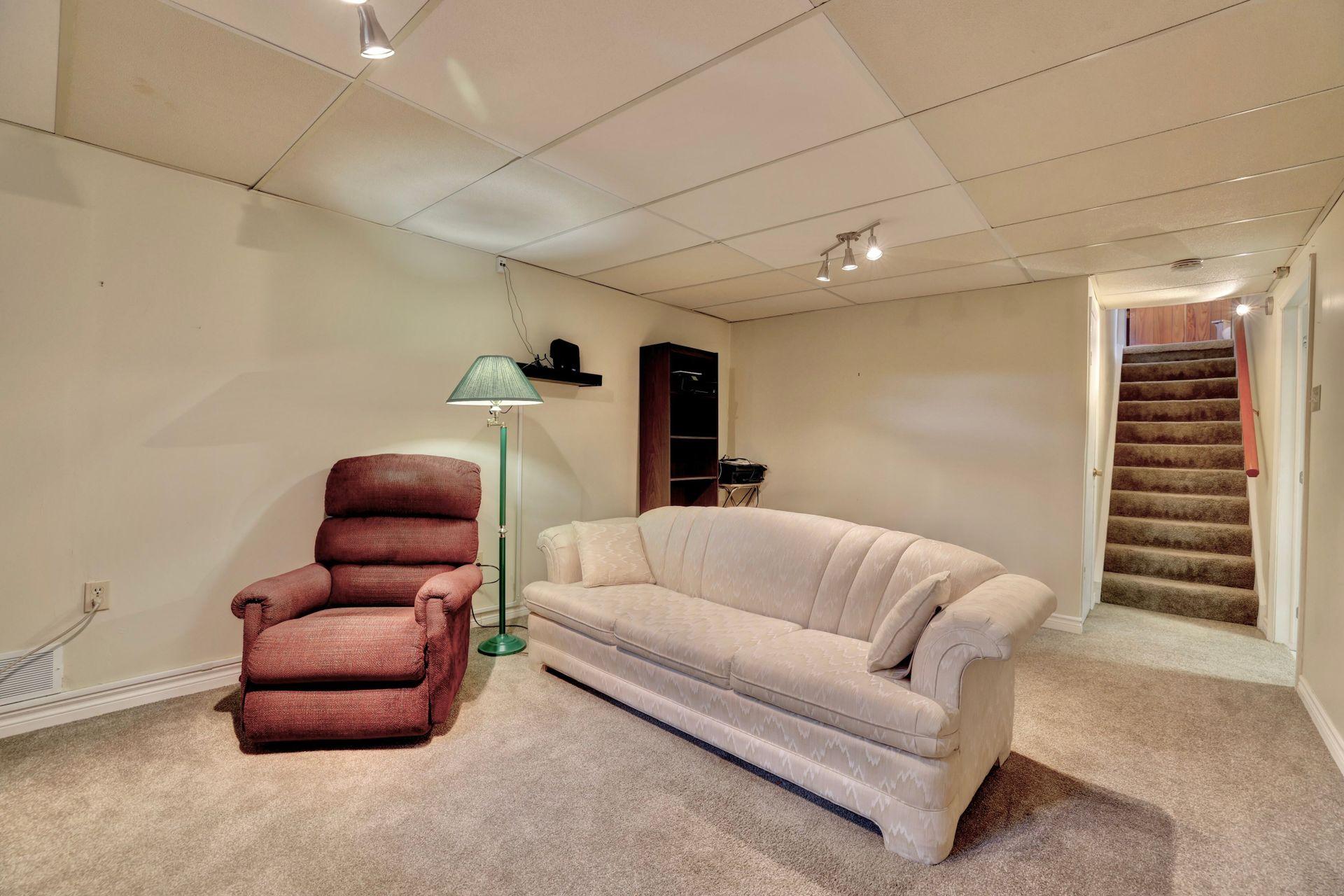101-solingate-dr-oakville-rec-room2 at 101 Solingate Drive, Bronte West, Oakville