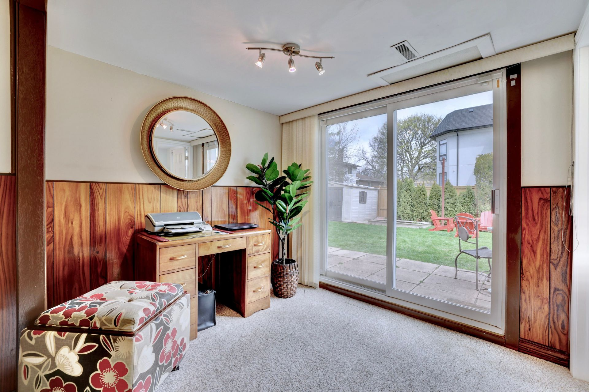 101-solingate-dr-oakville-office at 101 Solingate Drive, Bronte West, Oakville