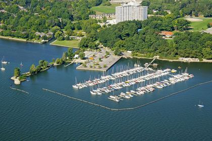 249-lakeview-ave-burlington-119-001-burlington-marina at 249 Lakeview Ave, Burlington,