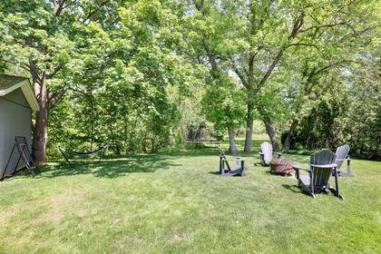 249-lakeview-ave-burlington-back-yard2 at 249 Lakeview Ave, Burlington,