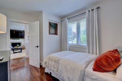 249-lakeview-ave-burlington-bedroom-1-2 at 249 Lakeview Ave, Burlington,