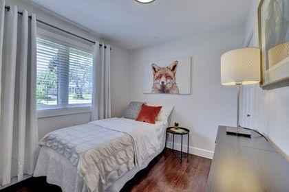 249-lakeview-ave-burlington-bedroom-1 at 249 Lakeview Ave, Burlington,