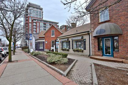 249-lakeview-ave-burlington-burlington-downtown at 249 Lakeview Ave, Burlington,