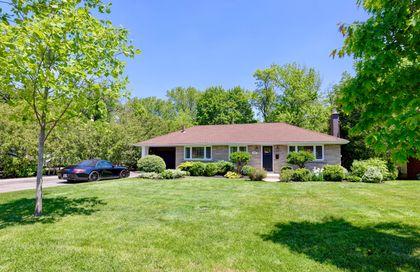 249-lakeview-ave-burlington-exterior-front2 at 249 Lakeview Ave, Burlington,