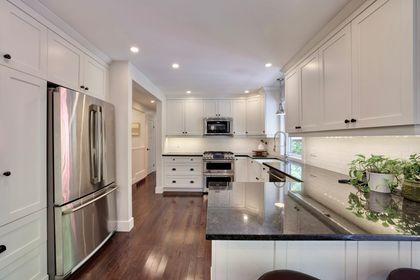 249-lakeview-ave-burlington-kitchen1 at 249 Lakeview Ave, Burlington,