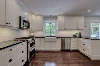 249-lakeview-ave-burlington-kitchen2 at 249 Lakeview Ave, Burlington,