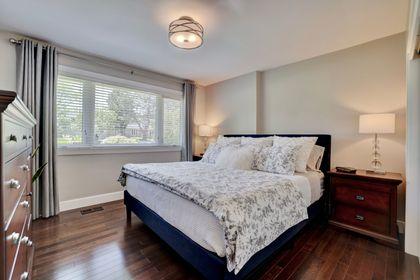 249-lakeview-ave-burlington-master1 at 249 Lakeview Ave, Burlington,