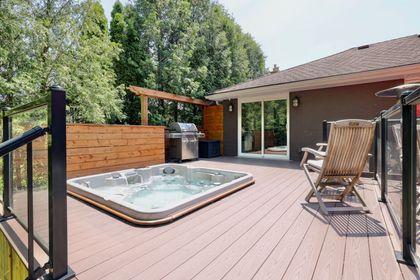 249-lakeview-ave-burlington-upper-deck at 249 Lakeview Ave, Burlington,