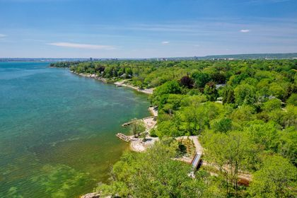 249-lakeview-ave-burlington-waterfront-trail at 249 Lakeview Ave, Burlington,