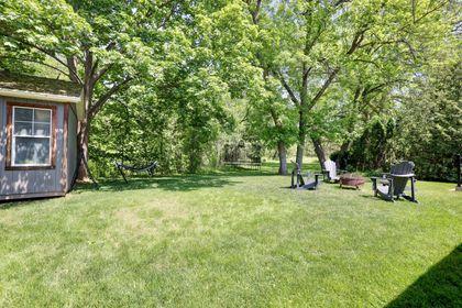249-lakeview-ave-burlington-yard-to-park at 249 Lakeview Ave, Burlington,