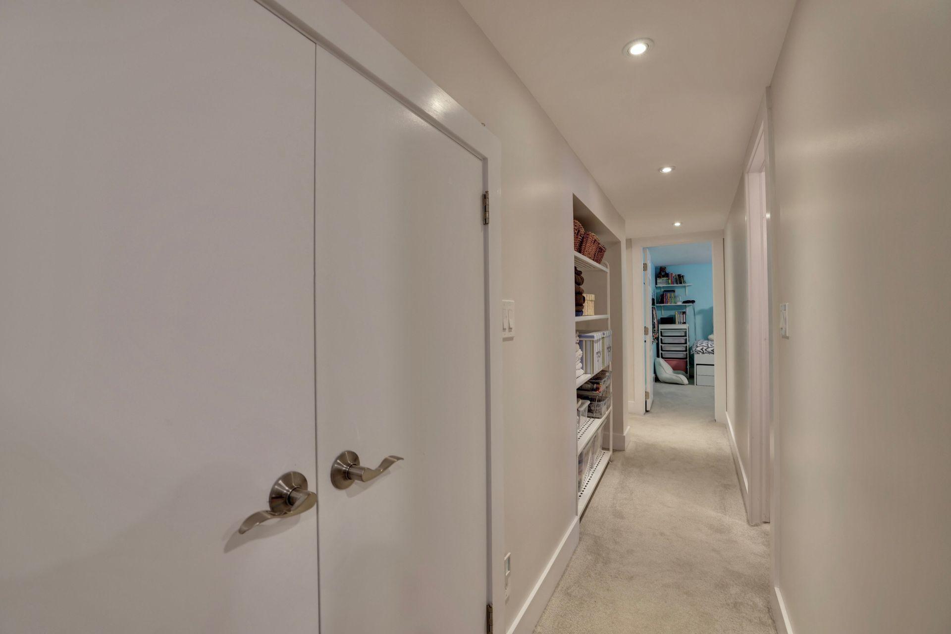 249-lakeview-ave-burlington-storage at 249 Lakeview Ave, Burlington,