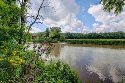 Bronte Creek at 403 - 2511 Lakeshore Road West, Bronte West, Oakville