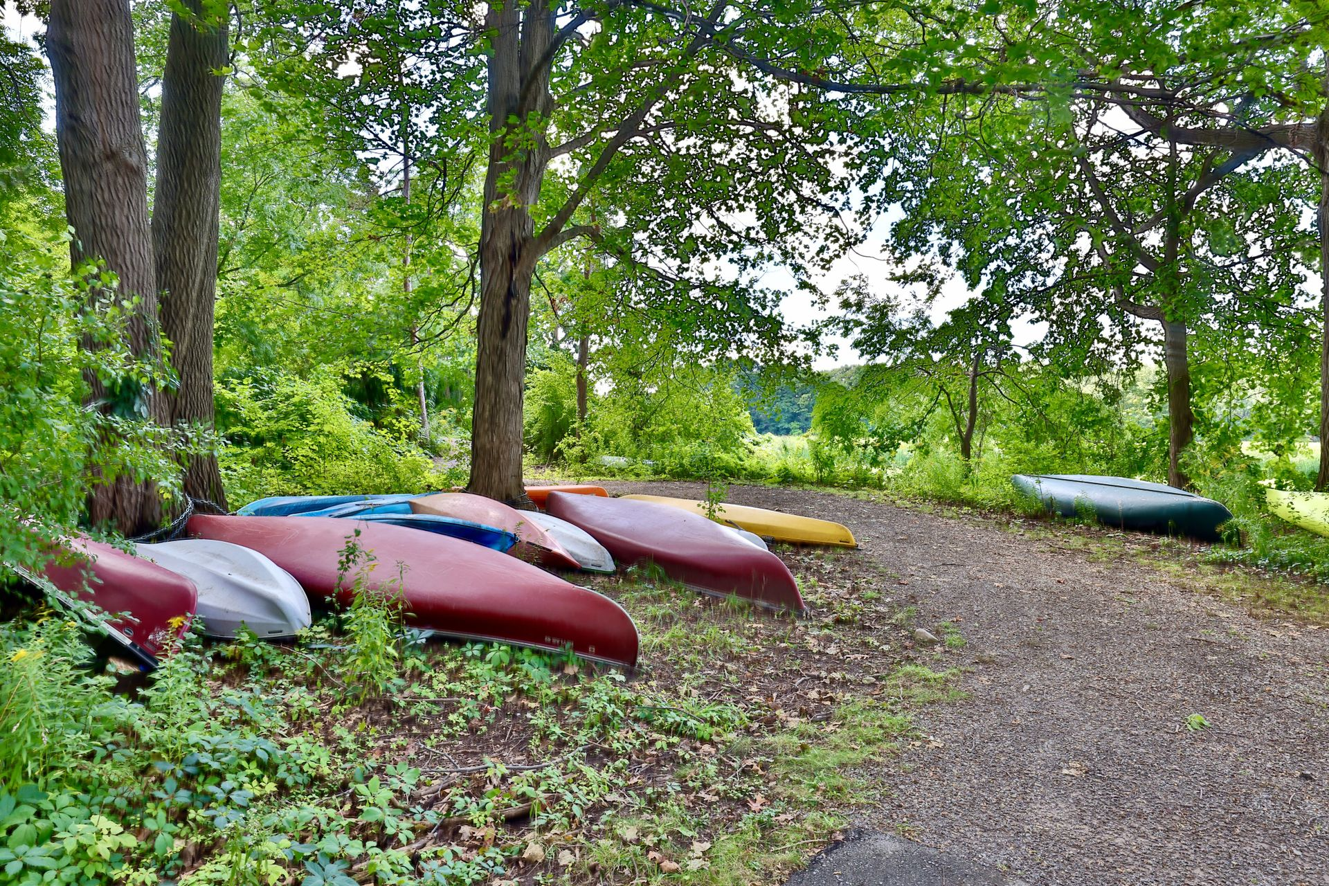 Canoes at the River at 403 - 2511 Lakeshore Road West, Bronte West, Oakville