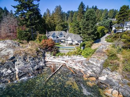 4768pilothouse-2019-4 at 4768 Pilot House Road, Olde Caulfeild, West Vancouver