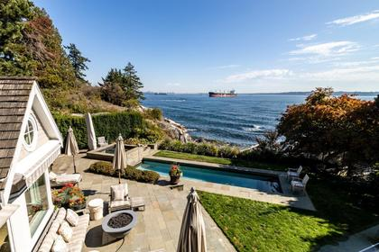 4768pilothouse-2019-78 at 4768 Pilot House Road, Olde Caulfeild, West Vancouver