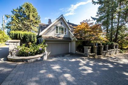 4768pilothouse-2019-83 at 4768 Pilot House Road, Olde Caulfeild, West Vancouver