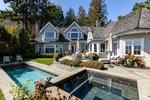 4768pilothouse-2019-52 at 4768 Pilot House Road, Olde Caulfeild, West Vancouver