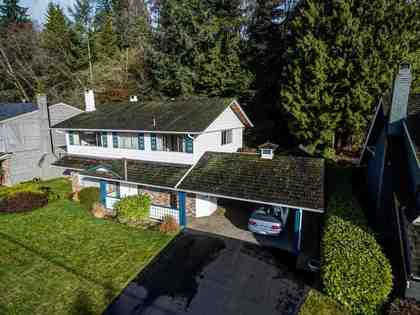 4054-ruby-avenue-edgemont-north-vancouver-01 at 4054 Ruby Avenue, Edgemont, North Vancouver