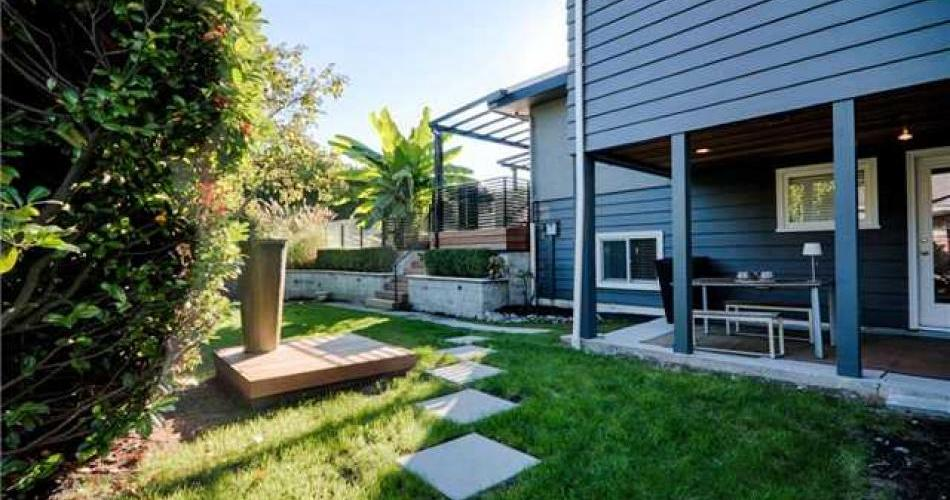 642 Keith Road, Park Royal, West Vancouver