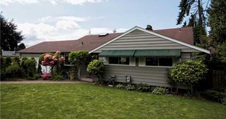 1274 Ottaburn Road, British Properties, West Vancouver