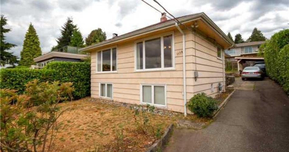 1133 Ottaburn Road, British Properties, West Vancouver