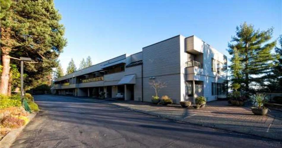 #42 - 2250 Folkestone Way, Panorama Village, West Vancouver