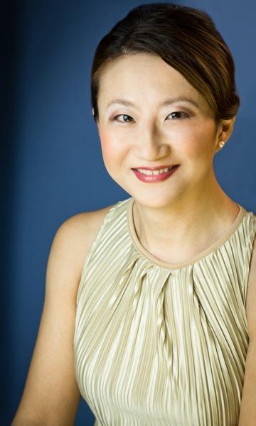 Brenda Chang