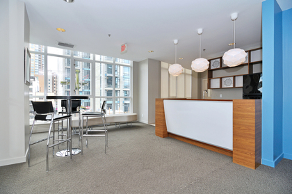 ericgrantbravaforsale1199-18 at 1199 Seymour Street, Yaletown, Vancouver West
