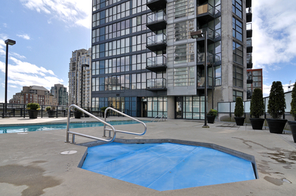 ericgrantbravaforsale1199-20 at 1199 Seymour Street, Yaletown, Vancouver West