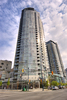 ericgrantbravaforsale1199-21 at 1199 Seymour Street, Yaletown, Vancouver West