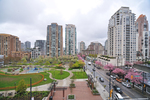 ericgrantrealtorparkvancouverforsale at 1199 Seymour Street, Yaletown, Vancouver West