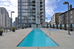 ericgrantbravaforsale1199-19 at 1199 Seymour Street, Yaletown, Vancouver West