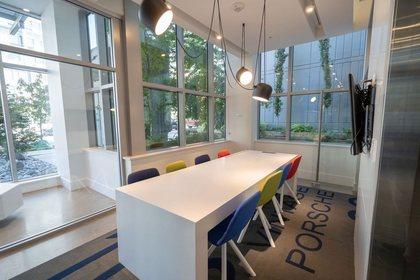 108-e-1st-avenue-mount-pleasant-ve-vancouver-east-16 at 527 - 108 E 1st Avenue, Mount Pleasant VE, Vancouver East