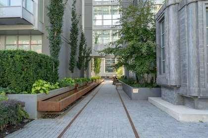 108-e-1st-avenue-mount-pleasant-ve-vancouver-east-17 at 527 - 108 E 1st Avenue, Mount Pleasant VE, Vancouver East
