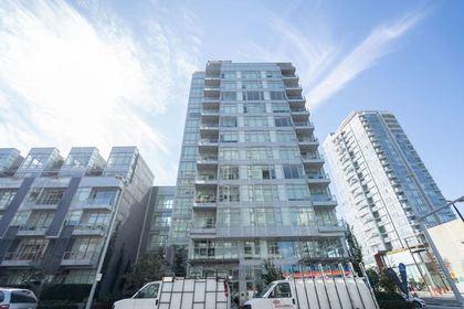 108-e-1st-avenue-mount-pleasant-ve-vancouver-east-18 at 527 - 108 E 1st Avenue, Mount Pleasant VE, Vancouver East