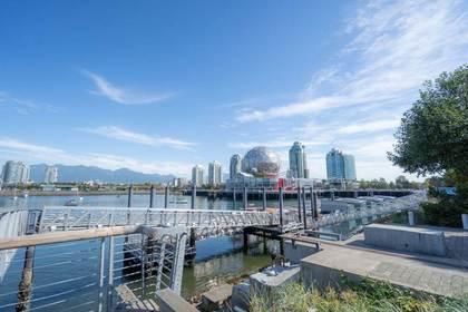 108-e-1st-avenue-mount-pleasant-ve-vancouver-east-20 at 527 - 108 E 1st Avenue, Mount Pleasant VE, Vancouver East