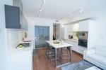 108-e-1st-avenue-mount-pleasant-ve-vancouver-east-04 at 527 - 108 E 1st Avenue, Mount Pleasant VE, Vancouver East