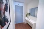 108-e-1st-avenue-mount-pleasant-ve-vancouver-east-10 at 527 - 108 E 1st Avenue, Mount Pleasant VE, Vancouver East