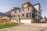 tarsemhaus-exteriors-web-02 at 7 - 1009 Aspen Road,