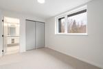 tarsemhaus-plan-g-web-16 at 7 - 1009 Aspen Road,