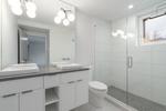 tarsemhaus-plan-g-web-17 at 7 - 1009 Aspen Road,