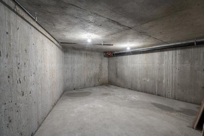 tarsemhaus-plan-h-web-54 at 8 - 1009 Aspen,
