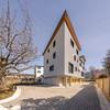 tarsemhaus-exteriors-web-30 at 8 - 1009 Aspen,