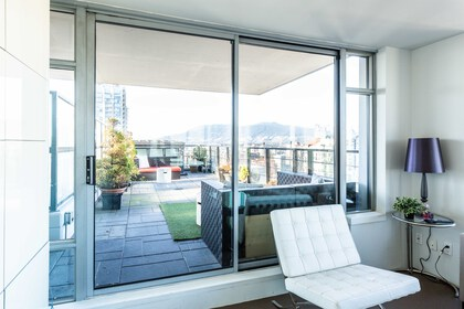 claire-garner-photography-real-estate-eric-grant-web-8 at 3301 - 1255 Seymour, Yaletown, Vancouver West