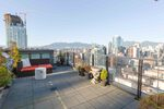 claire-garner-photography-real-estate-eric-grant-web-16 at 3301 - 1255 Seymour, Yaletown, Vancouver West